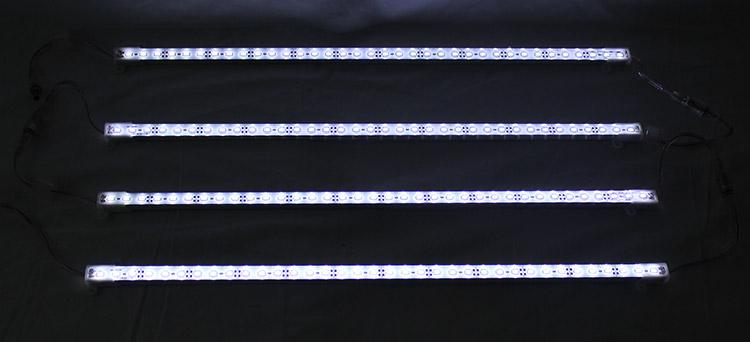 dimension 3000w inverters
