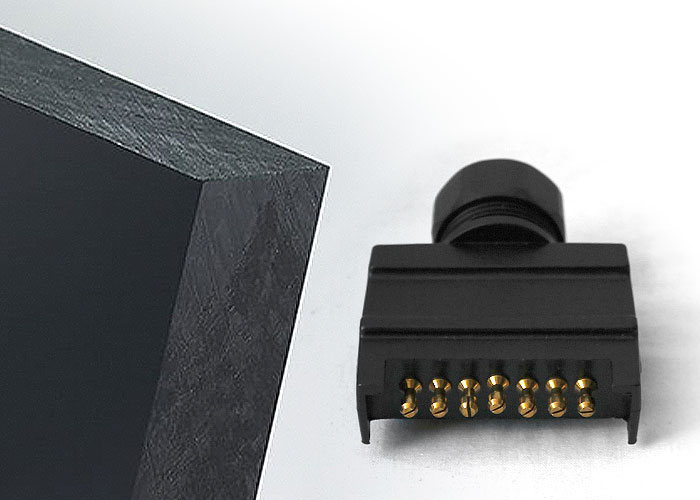 High Quality Trailer Connectors