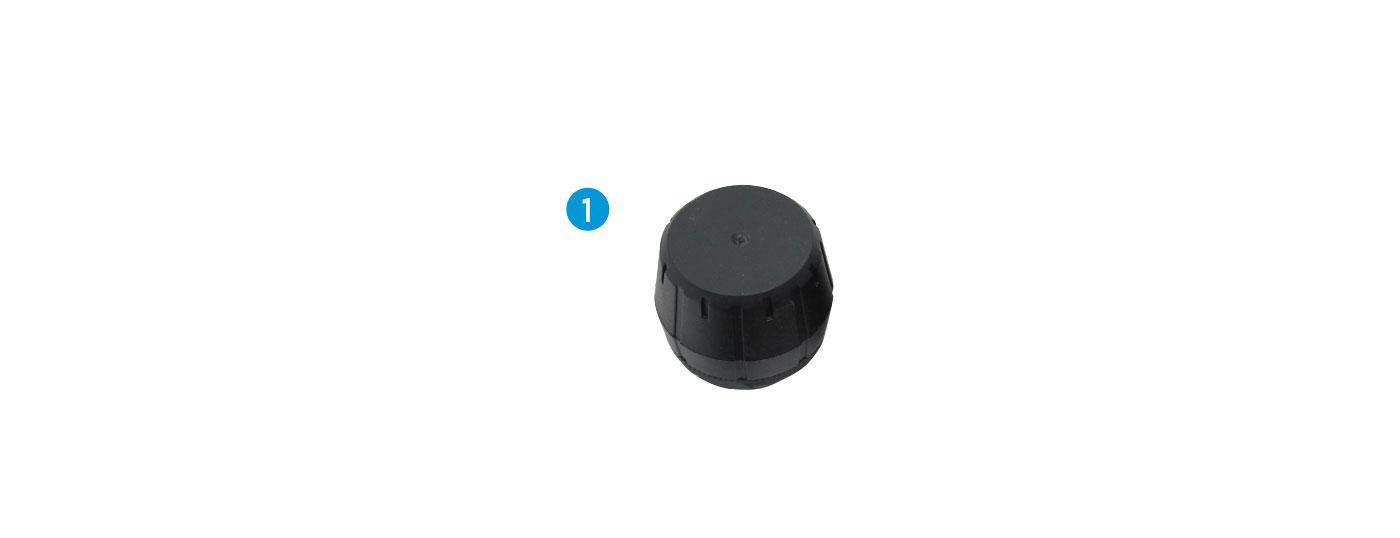 TPMS External Sensor
