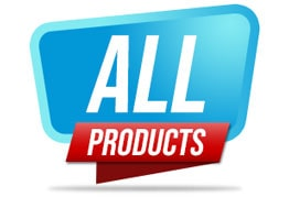 all products graphic