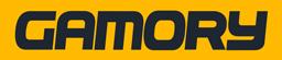 Gamory Logo
