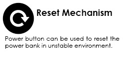 reset mechanism graphic